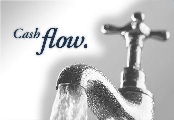 cash-flow1